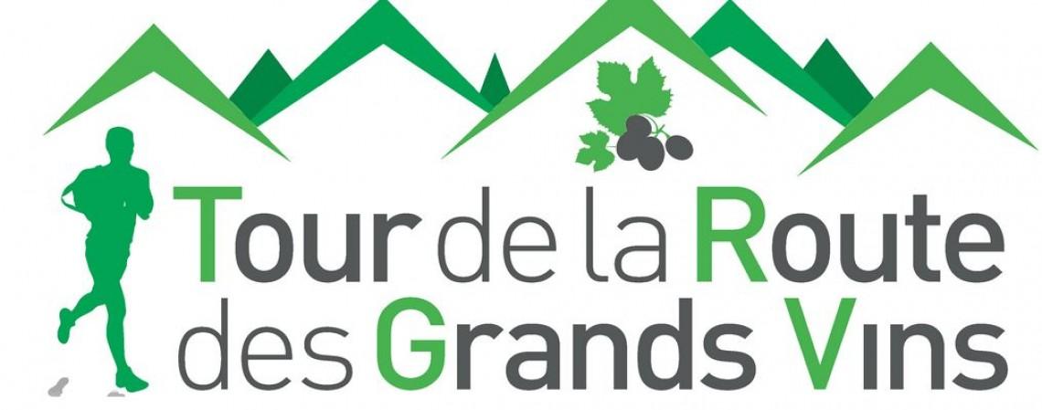 Tour de la Route des Grands Vins (Trail - 1e édition)