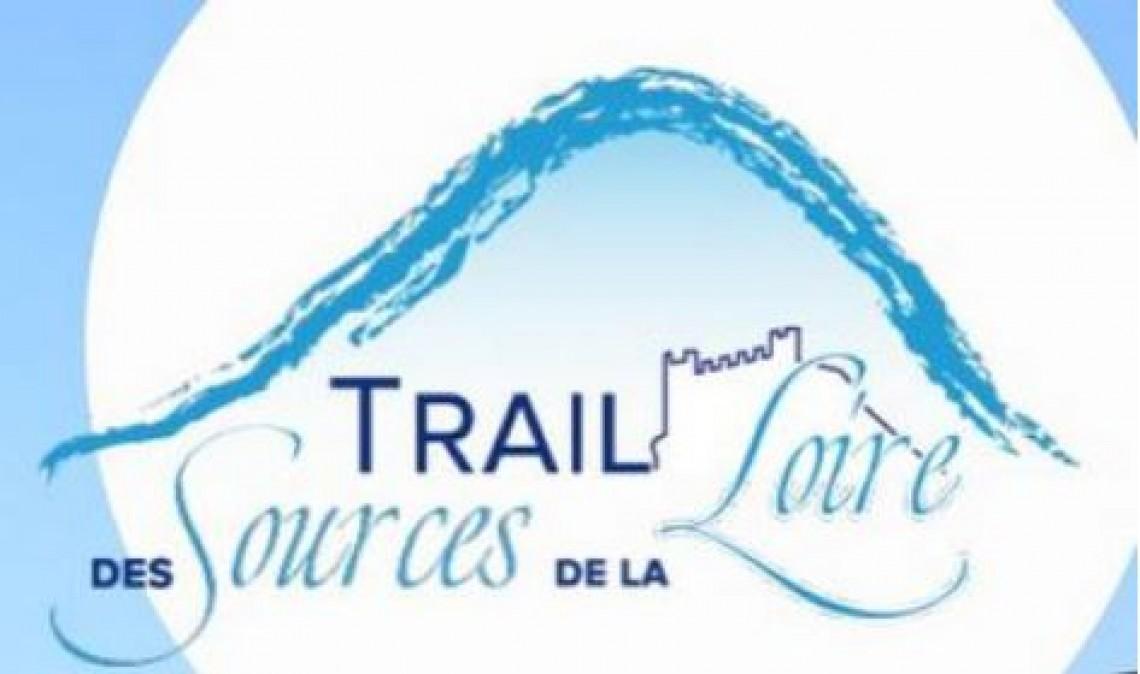 Trail de la Loire