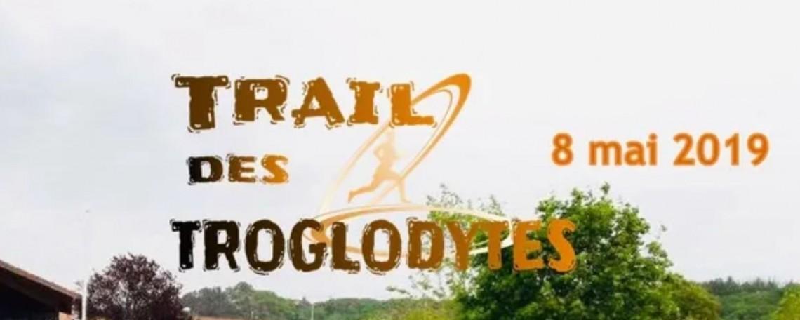Trail des Troglodytes