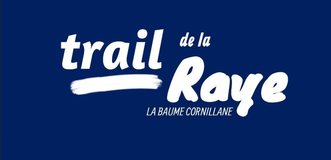 Trail de la Raye